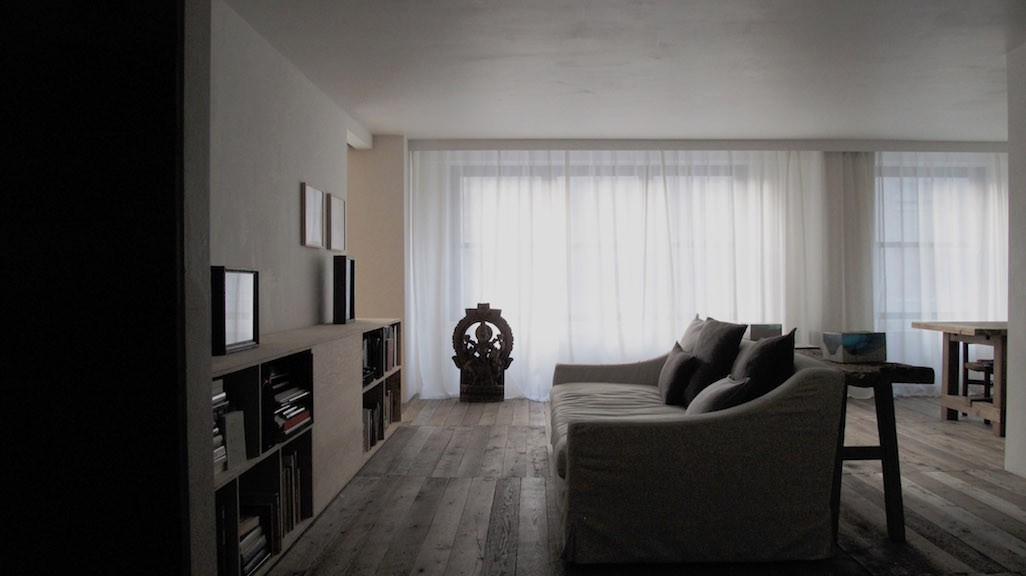 http://davidlingarchitect.com/files/gimgs/th-120_David Ling Architect_Levin Apartment 2.jpg