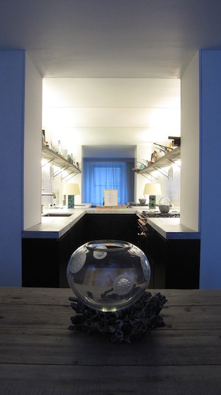 http://davidlingarchitect.com/files/gimgs/th-120_David Ling Architect_Levin Apartment 4.jpg